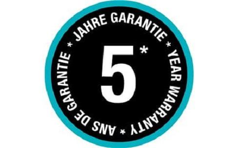 YALNIZCA WEB - 5 yıl garanti_yalnızca web